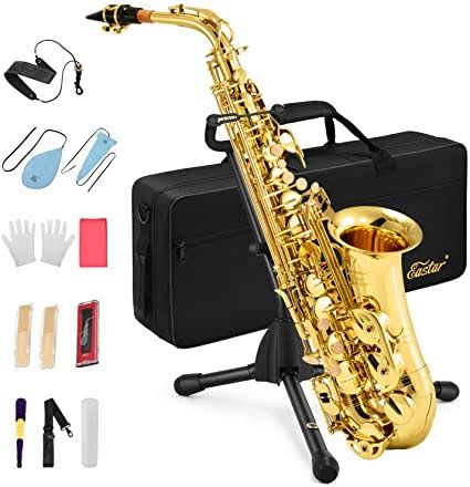Buy/Sell Saxophone